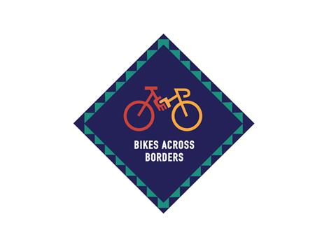 Surrette_BikesAcrossBorders_02