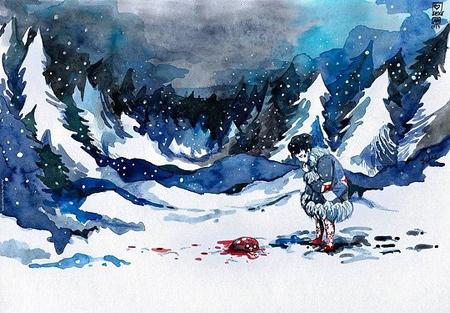 anezka-illustration-(3)