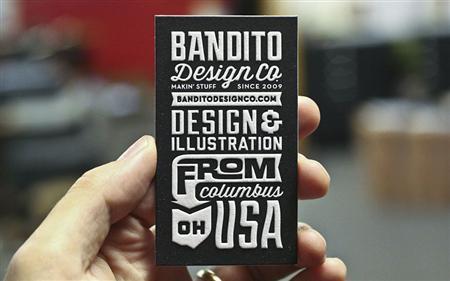 bandito_bc_01