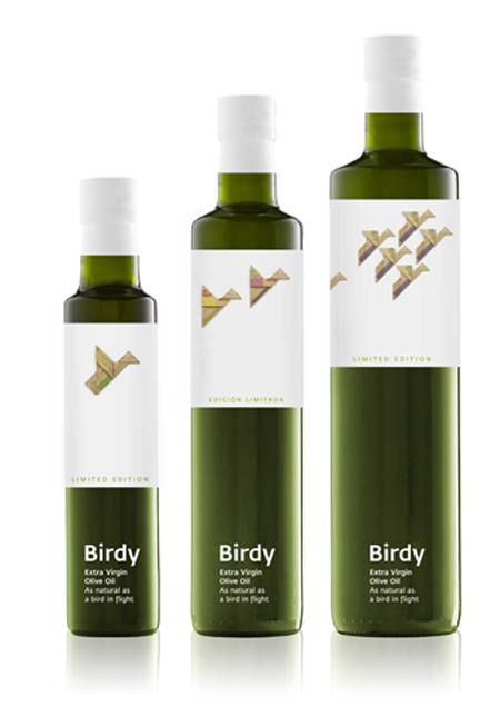 botellas-birdy1