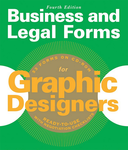 business-graphic-design