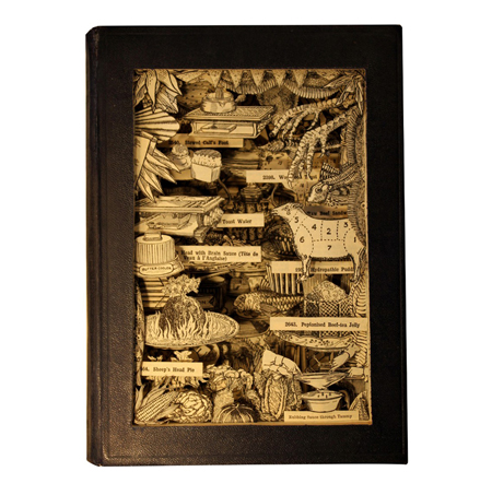 carved-3d-books-03