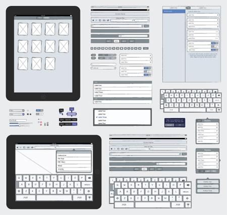 ipad-sketch-elements-ai-2