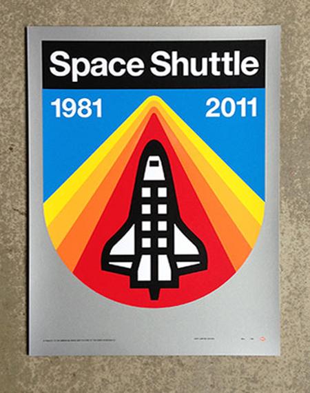 merch_space_shuttle_poster