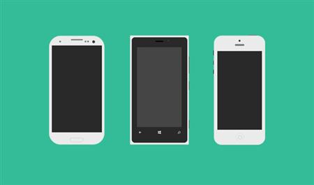 Mobile-Flagships_preview