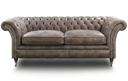 chesterfield-marquis-sofa
