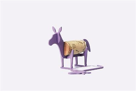 cork-animals-2