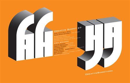 creative-summit-poster