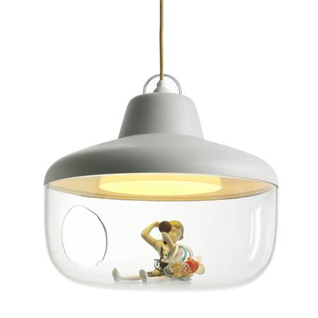 favorite-things-lamp-1