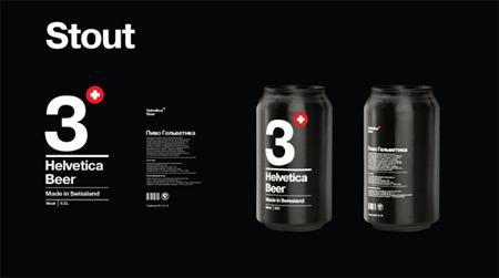 helvetica-beer-2