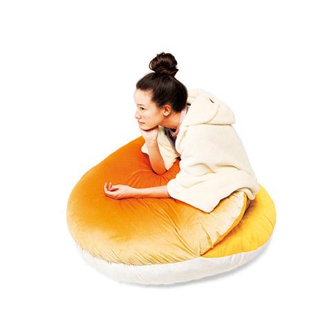 pastry-bedding-3