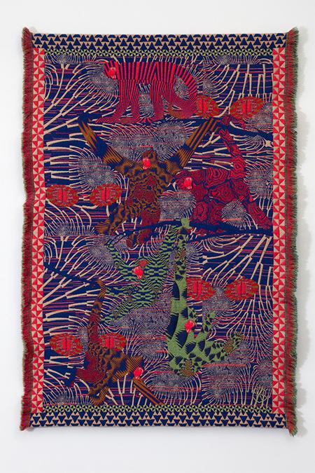 weaving-art-1