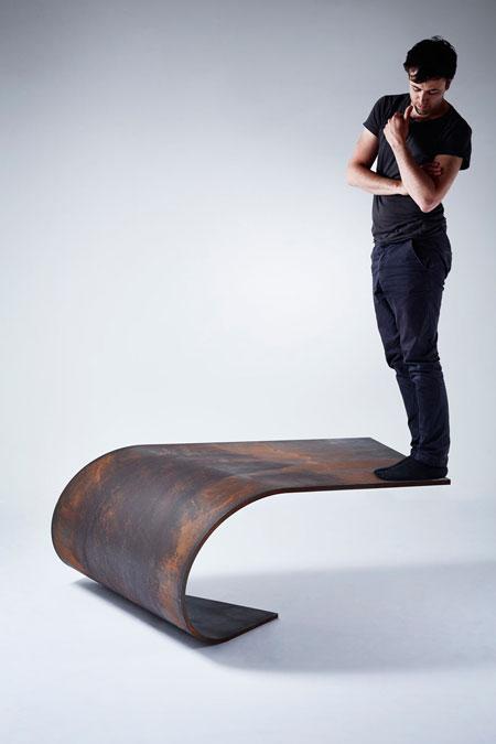 balanced-table-1