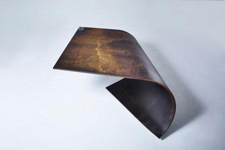 balanced-table-2