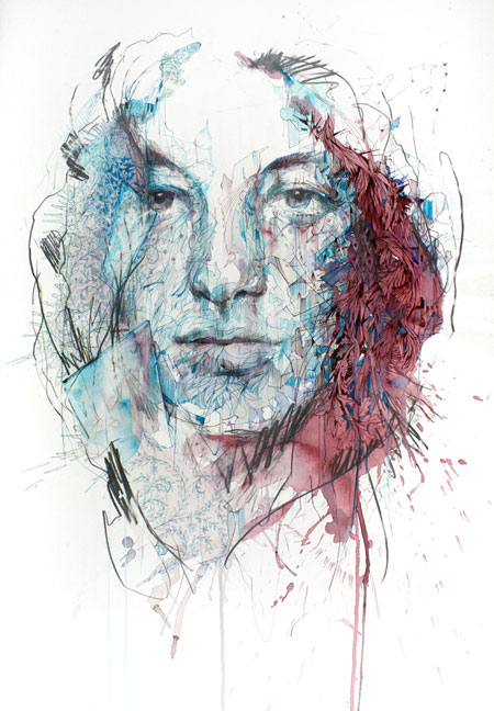 carnegriffiths_3