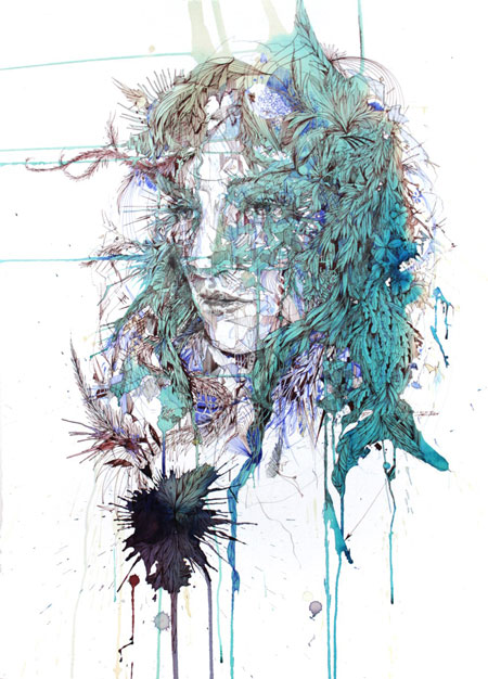 carnegriffiths_4
