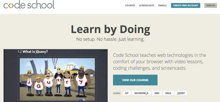 codeschool-design