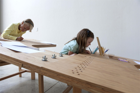 growth-table-3