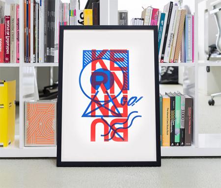 mash-posters-3