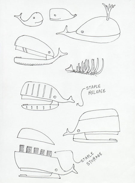 moby-stapler-3