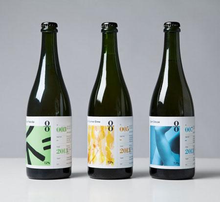 o-o-brewing-3