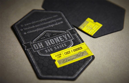 oh-honey-1