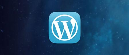 wordpress-ios7-752x322