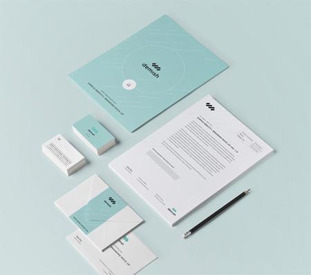 001-stationary-branding-cor