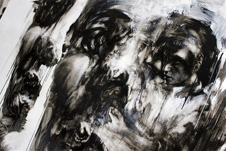 Duality-Paintings1