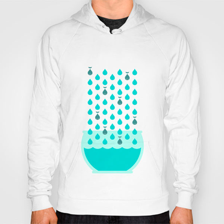 awesome-hoodies-2