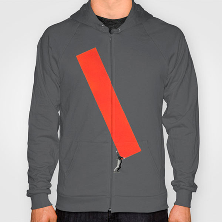 awesome-hoodies