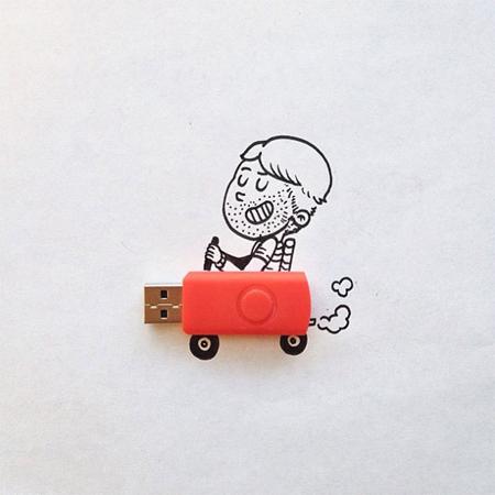 creative-artwork-5