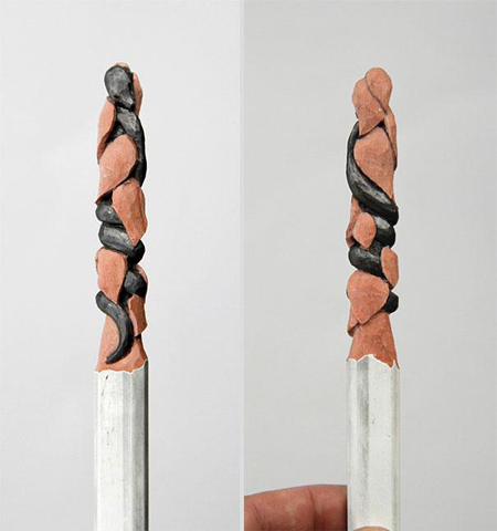 pencil-sculpture-4