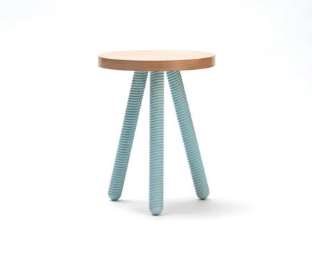 screw-furniture-3