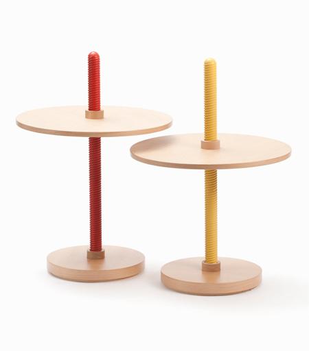 screw-furniture