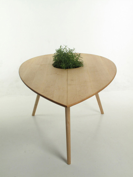 spire-table-1