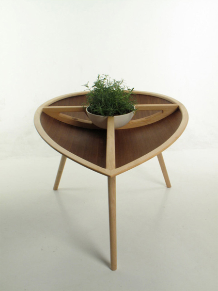 spire-table-2