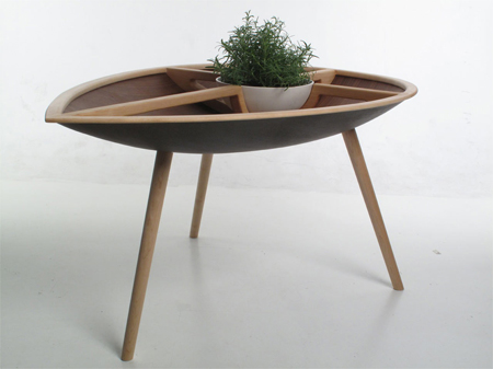 spire-table