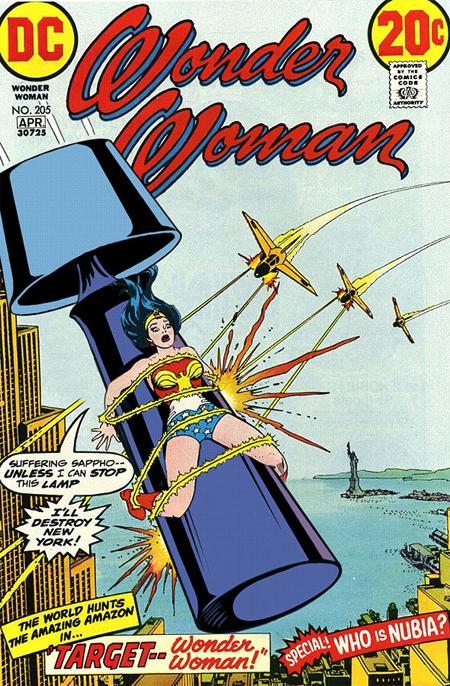 superheroes-lamps-2