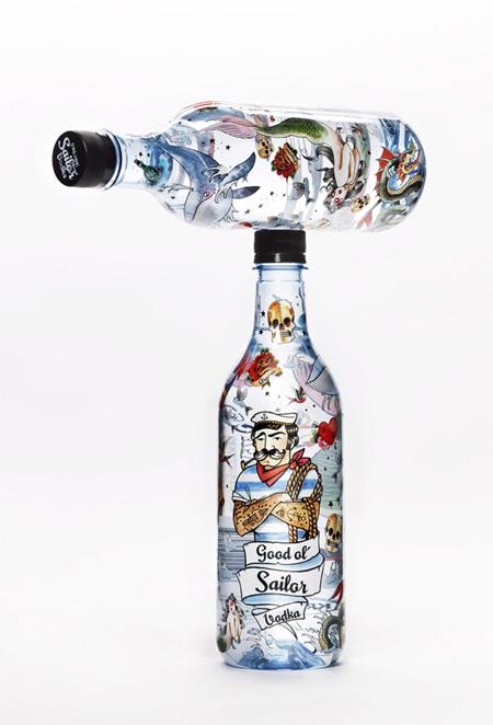vodka-packaging-3
