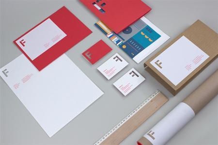 Fieldwork-Branding-13