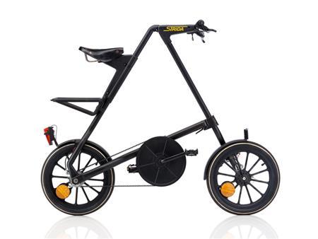 bicycle-design-1