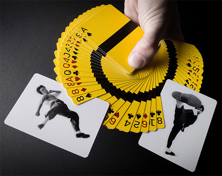 bruce_lee_cards6
