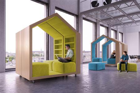 modular-house-2