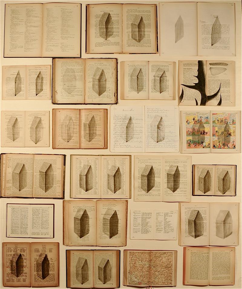 old-books-drawings-ephemera
