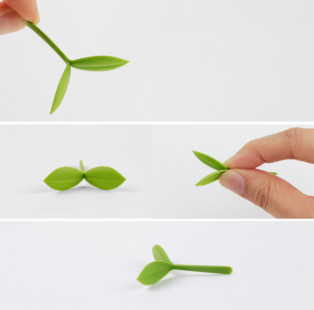 sprout-bookmark-2