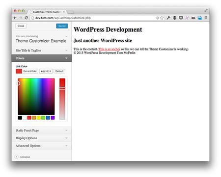 wp_customize_color_control_