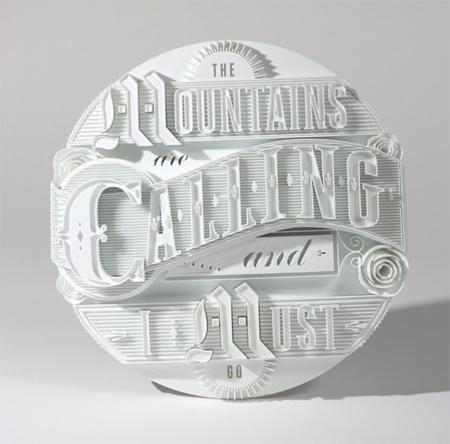3D-Type-Sculptures-1