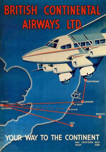 british-airways-1