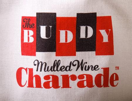 buddy-mulled-1